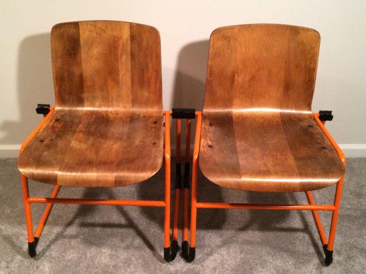 11 best Mid Century Modern Furniture images on Pinterest ...