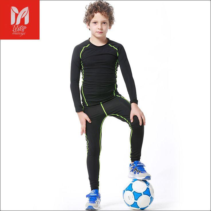 14 Kids/Children Autumn Training/Jogging Football Kits Jerseys Suit Boys Maillot De Foot/Survetement/Soccer/Camiseta/Shirt/Pants