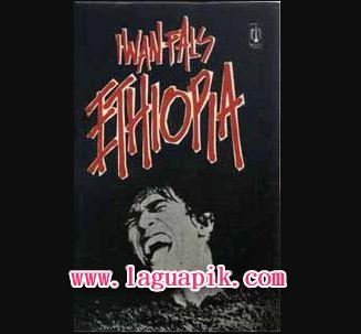 Lagu Iwan Fals Album Ethiopia Mp3