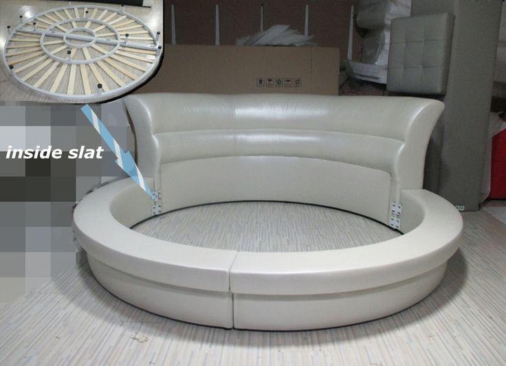 Bedroom Room Ideas For Kids Small Bedrooms Round Platform Bed Colors For A Bedroom Feng Shui Elegant Design Round Platform Bedding Interior Sets