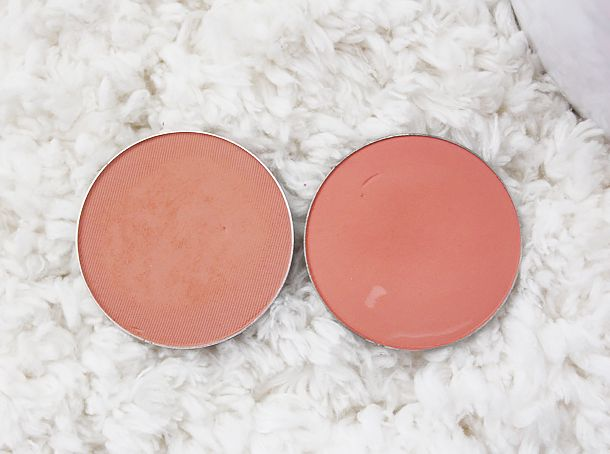 17 Best ideas about Mac Melba Blush on Pinterest | Mac ...