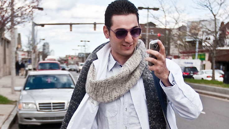 Everything We Know About Tamerlan Tsarnaev, Dead Bombing Suspect