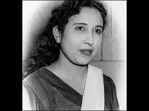 The 14 best non film hindi songs images on pinterest for Bano ye abid ko lyrics