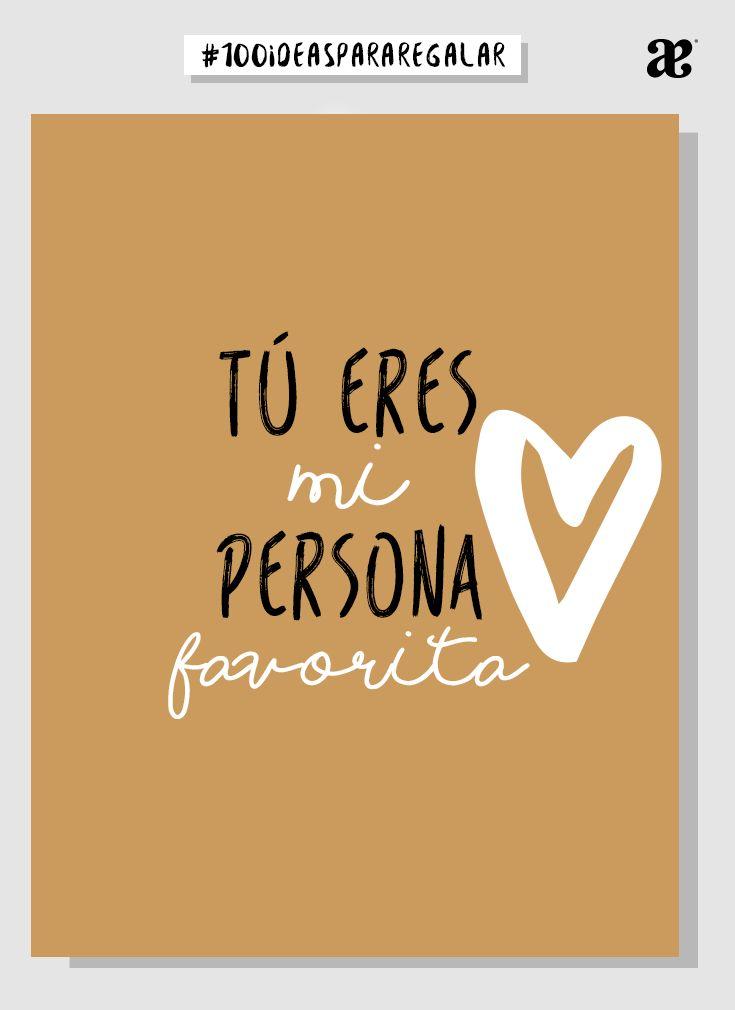 Mi persona favorita.  #Love #bbf