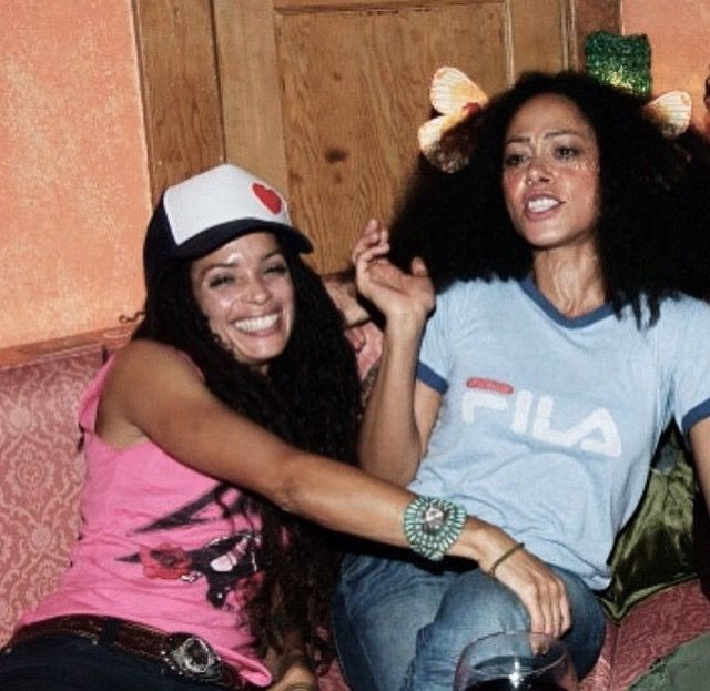 the 25 best cree summer ideas on pinterest black girls