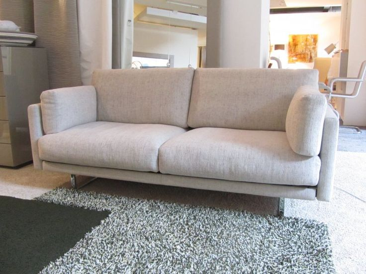 sofa varino fsm sofas sessel st hle pinterest sofa sessel sessel und sofa. Black Bedroom Furniture Sets. Home Design Ideas