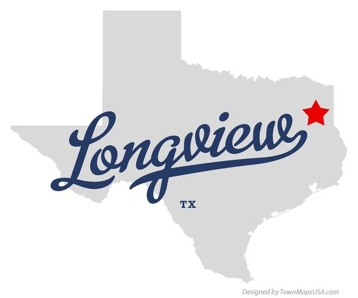 30 best Longview Texas images on Pinterest | Texas history, Hot ...
