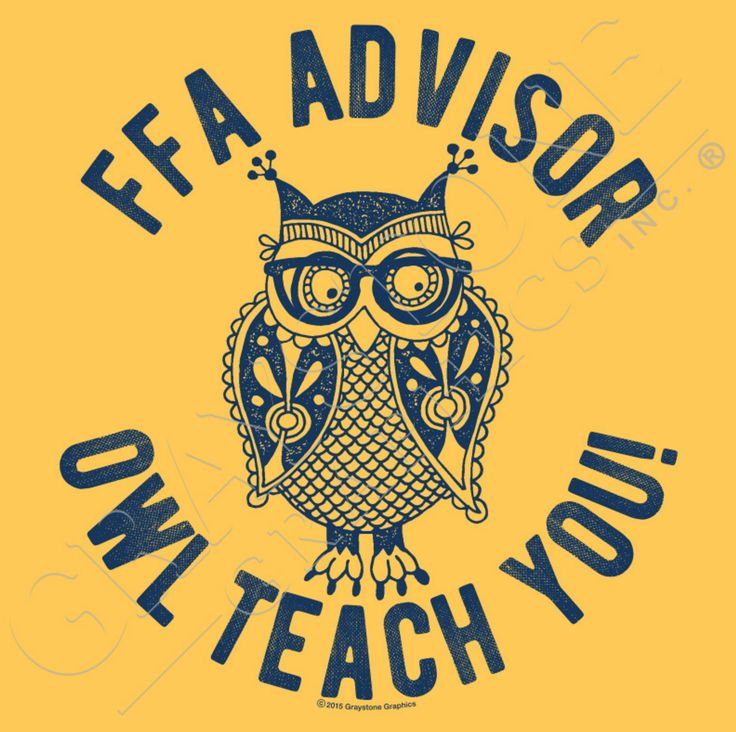 1000 images about ffa t shirt designs on pinterest we for Ffa t shirt design