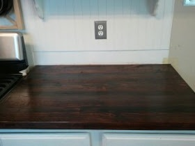 1000 Ideas About Cheap Countertops On Pinterest Butcher Block Counters Butcher Blocks And