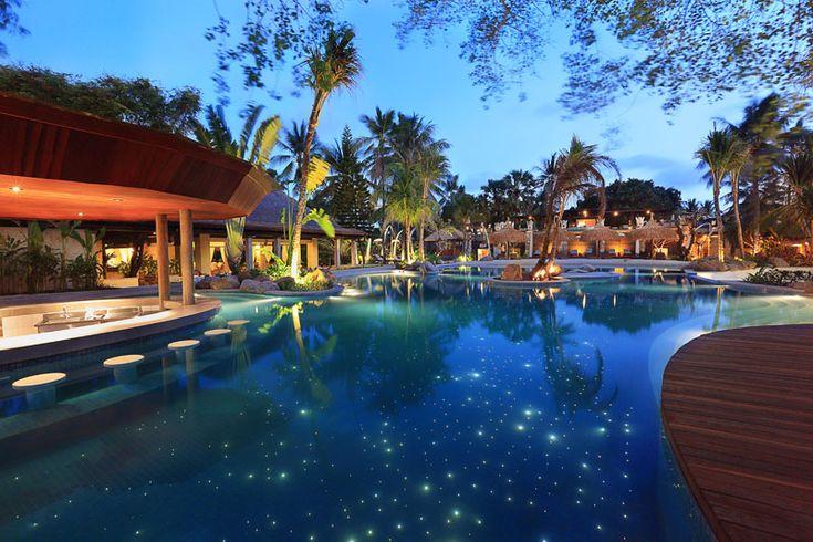 LEGIAN Bali Mandira #travelboutique #putovanje #bali #hotel