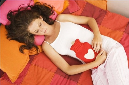 O que nós (mulheres) devemos saber sobre a Endometriose