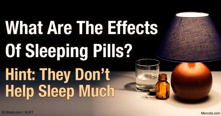 Belsomra, a questionable insomnia treatment, allowed people to fall asleep six minutes sooner and stay asleep 16 minutes longer. http://articles.mercola.com/sites/articles/archive/2016/04/21/belsomra-sleeping-pill.aspx
