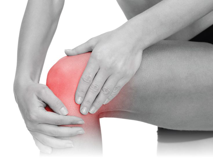 Knee pain is one of the most popular problems among people. the causes of knee pain may bewear and tear, fractures, meniscus injuries, weakened bone structure, ligament injuries and dislocation of knee joint.  There are other symptoms in addition to pain such as swelling, stiffness, numbness and redness and difficulty in standing or walking.  In this article,
