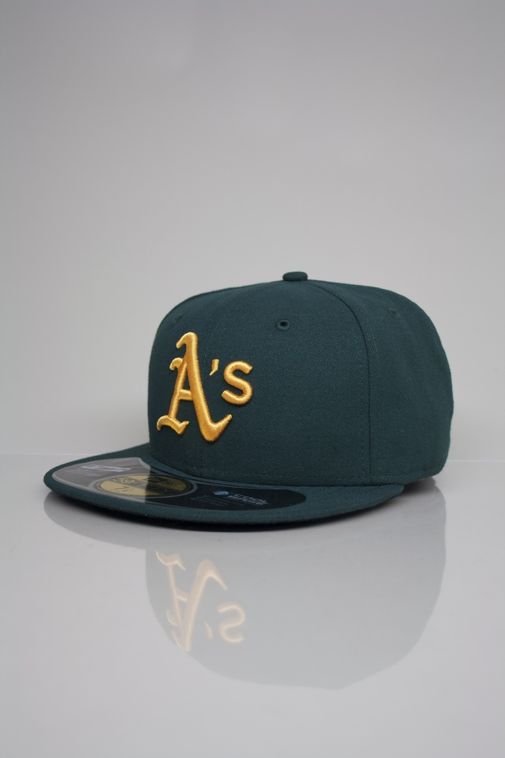 AUTHENTIC OAKLAND TEAM ROAD   MORE INFOS: http://www.moveshop.it/ecommerce/index.php/it/articolo/23182/2797/AUTHENTIC%20PERFORMANCE%20%20OAKLAND%20ATHLETICS