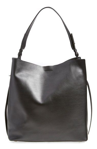 ALLSAINTS 'Paradise North/South' Tote available at #Nordstrom