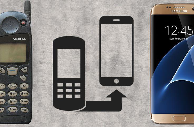 Proč nejčastěji měníme telefony? Jak je na tom veřejnost a jak naše redakce? - https://www.svetandroida.cz/proc-nejcasteji-menime-telefony-201610?utm_source=PN&utm_medium=Svet+Androida&utm_campaign=SNAP%2Bfrom%2BSv%C4%9Bt+Androida