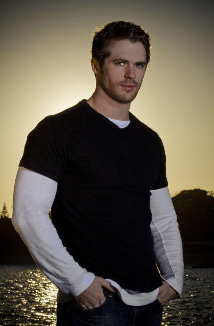 Pictures & Photos of Kyle Pryor - IMDb