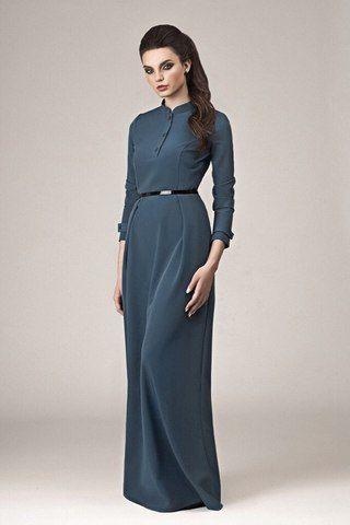 Дизайнерская одежда. iQueen Zarrina Babadzhanova