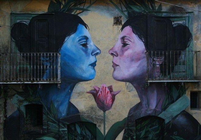 bosoletti-new-mural-in-bonito-avellino-02