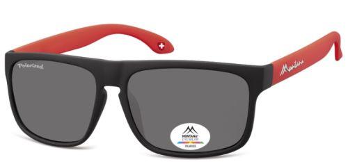 Polarized Γυαλιά ηλίου Montana MP37B