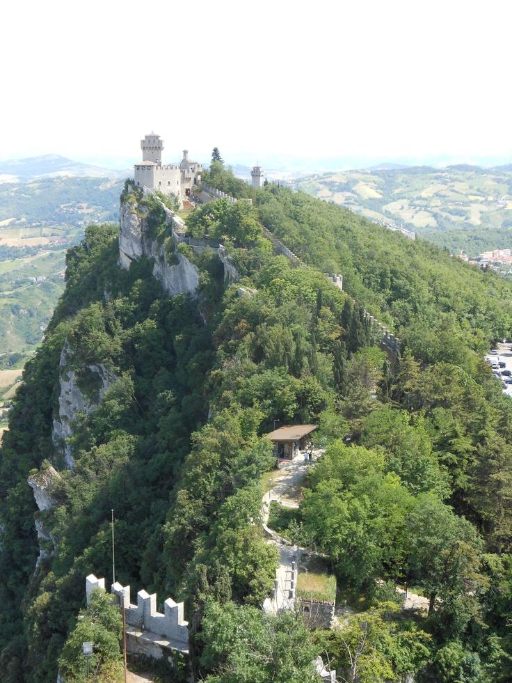 47 Best Gio Ponti Parco Dei Principe Sorrento Images On