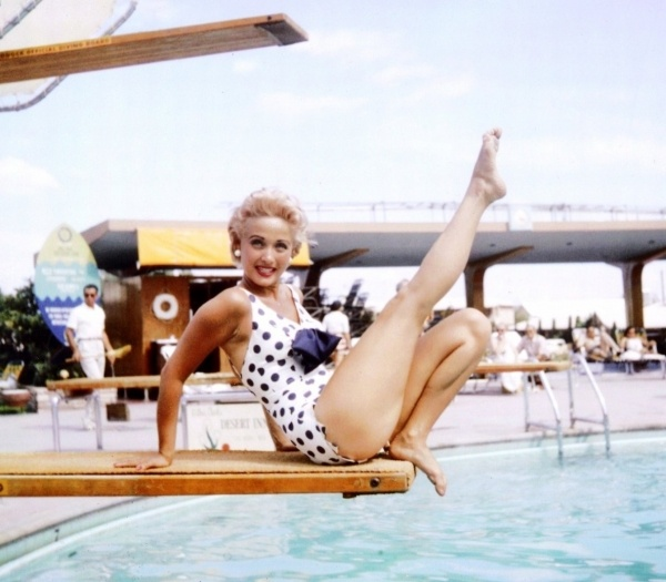 17 Best images about Jane Powell on Pinterest | Siamese cats, Antiques online and Holidays in mexico