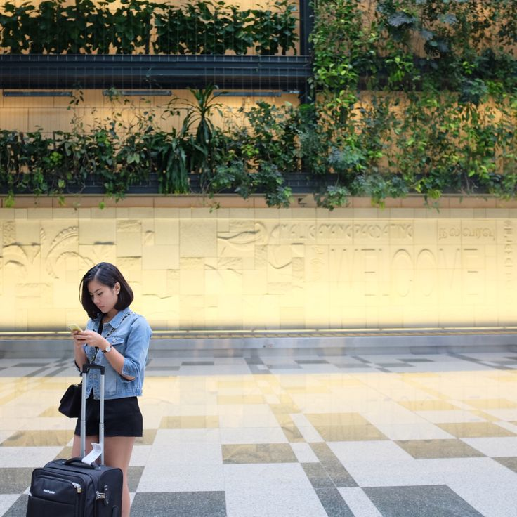 Airport//