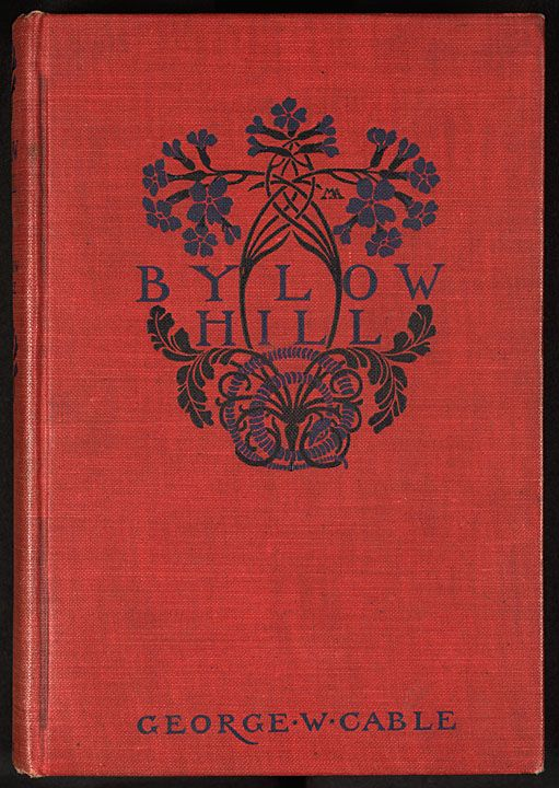 Old Book Cover Generator ~ Best beautiful old books images on pinterest
