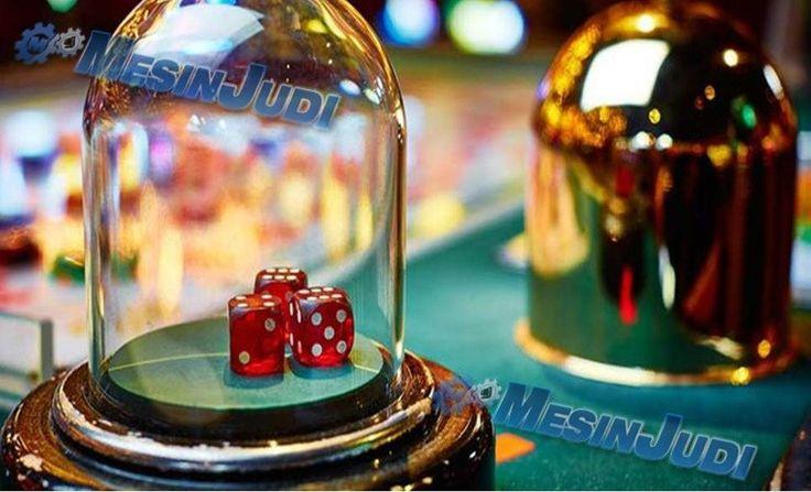 Panduan Bermain Sic Bo - Judi Live Casino - Agen Judi Online - Agen Sbobet Casino Terpercaya - Agen Ion Casino Terpercaya - www.mesinjudi.net