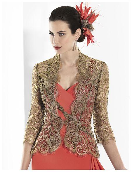 Vestidos Largos de Noche 2014 - Para Más Información Ingresa en: http://vestidosdenochecortos.com/vestidos-largos-de-noche-2014/