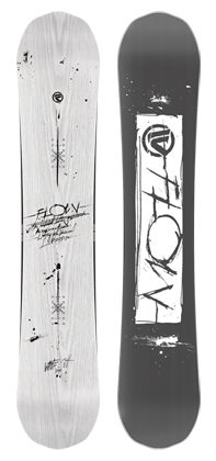 FLOW Snowboards | Snowboarding Equipment for Men & Women, Snowboard Accessories