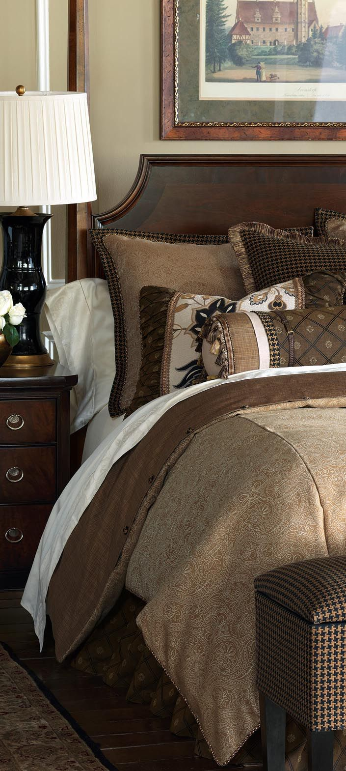 eastern accents bedding uses only the highest quality of materials and exceptional design shop from a stunning collection of eastern accents bedding sets