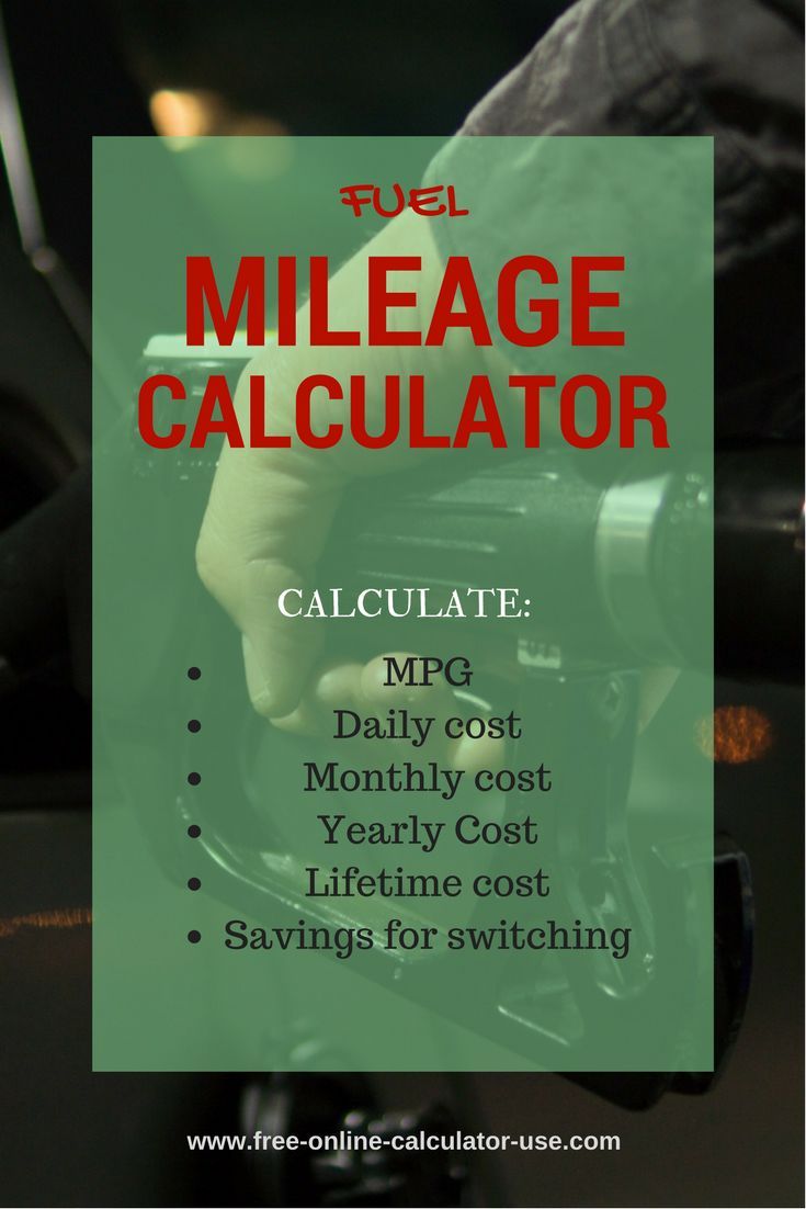 Best 20+ Fuel economy calculator ideas on Pinterest | Best gas ...