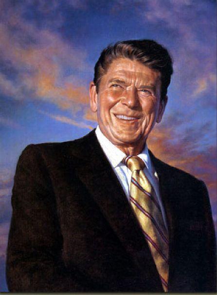 Reagan Wilson Nude Photos 76