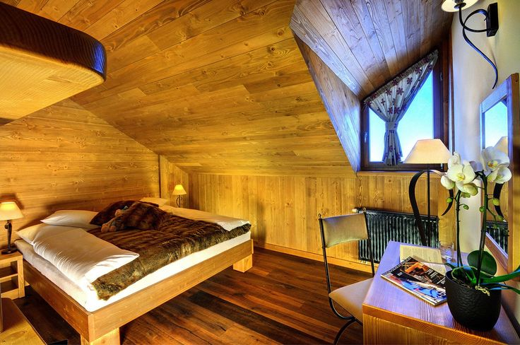 panoraMic - Wahlenberg Apartment http://www.panoramic.sk/luxury-catered-chalet-slovakia-tatras-wahlenberg.htm #hight #tatras #luxury #chalet #mountains