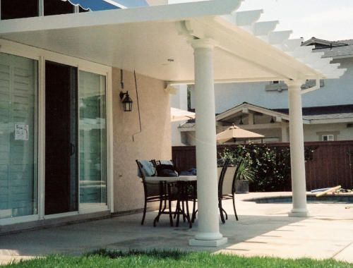 Click To Close Image, Click And Drag To Move. Use Arrow Keys For Next.  Aluminum Patio CoversPatio ...