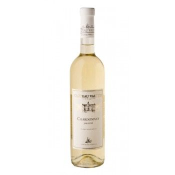 Valtice Chardonnay