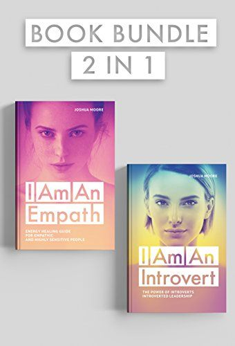 The 54 best k empath images on pinterest book bundle i am an empath and i am an introvert fandeluxe Images