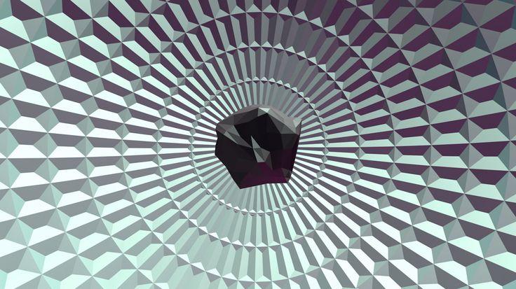 VARIOUS - DANIEL TEUCHERT - Design & Conception
