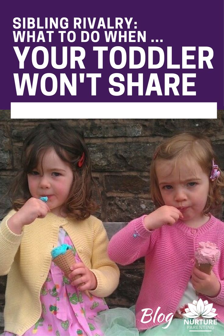 best ideas about what are siblings taylor swift sibling rivalry what to do when your toddler won t share