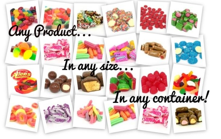 If you are looking brand promotion, there are various way but if you promote your brand through candy then your brand is too popular. There is a confectionary in Australia who promote your brand through candy.  #personalisedcandy #promotionalcandy