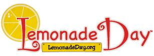Lemonade Day is a FREE, fun, experiential, business education program that teaches youth ages 5-17 how to start, own and operate their own business using a lemonade stand. On one day across our country youth learn fundamental lessons about life, success and themselves. They earn profits, share with charities and stimulate local economies.