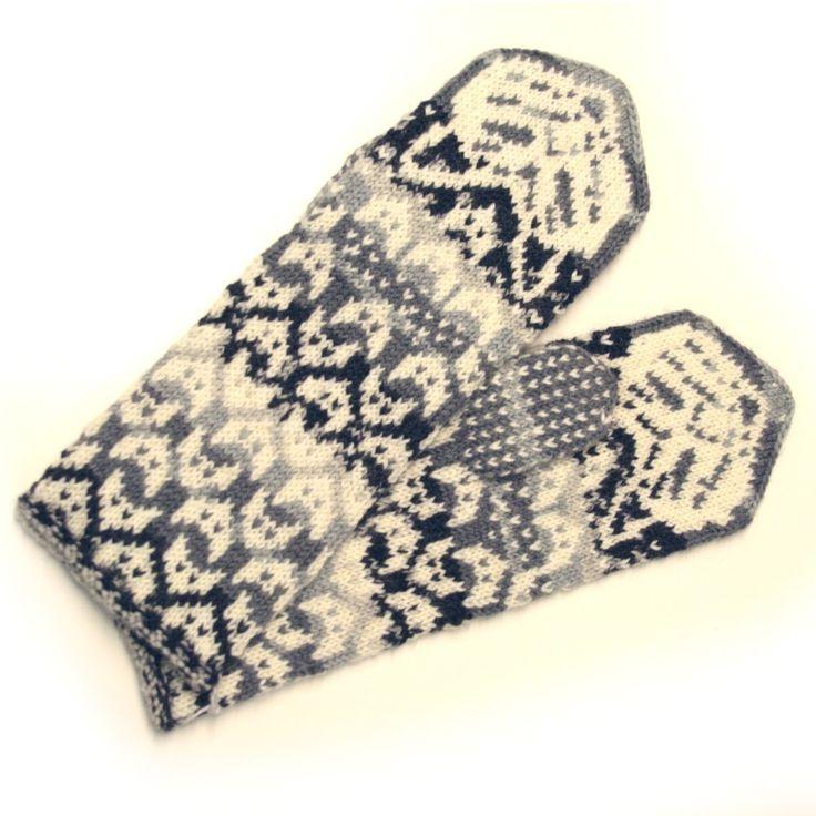 http://www.tekstiiliteollisuus.fi/naytaohje.php?tuoteid=656&kieli=1