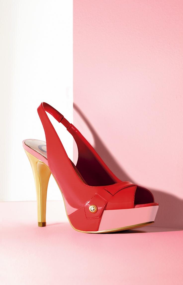 Black sandals belk - G By Guess Cabelle Slingback Sandal Belk Shoes Color
