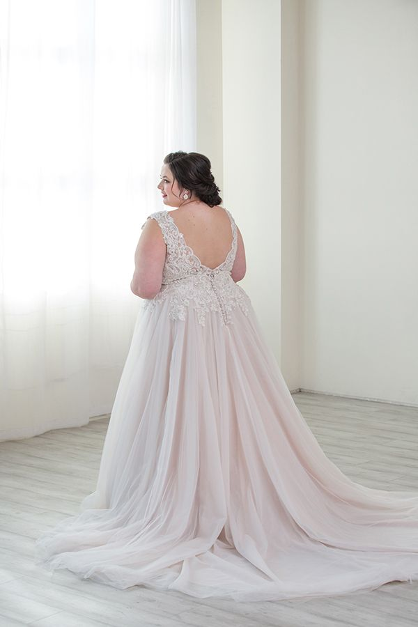 Justin Alexander Wedding Dress Plus Size Wedding Dresses In Portland Or Fitted Plus Size Lace Wedding Dress Novios Tallas Grandes