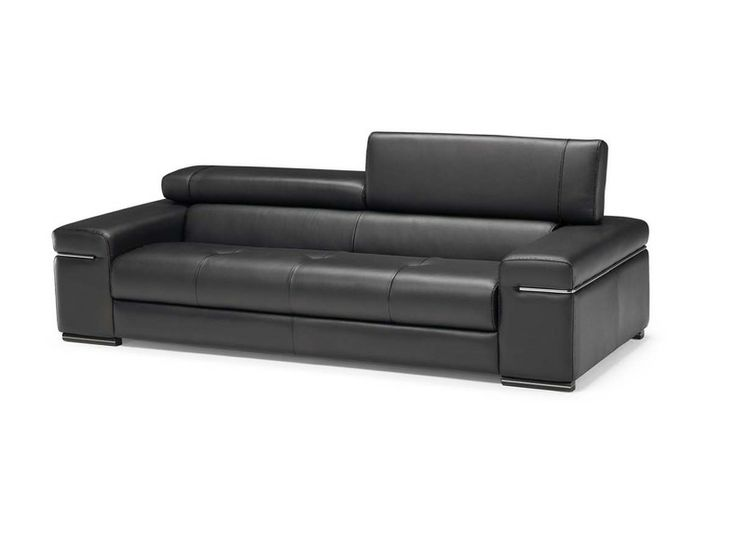 natuzzi avana 2570 790 600 produits pinterest. Black Bedroom Furniture Sets. Home Design Ideas