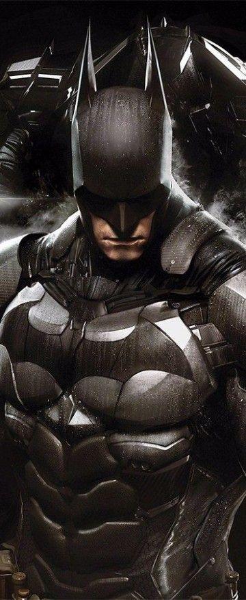 imagenes de super heroes para descargar marvel