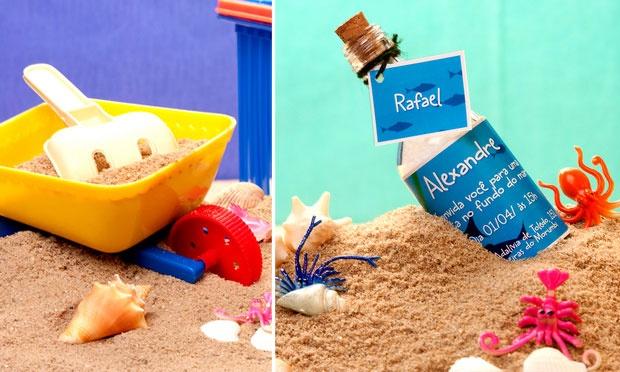 Festa Praia: Festa Praia, Decoração Barata, Decoration, For Party, Beaches Parties, Do You, Parties Ideas, Party, Aloha Friends