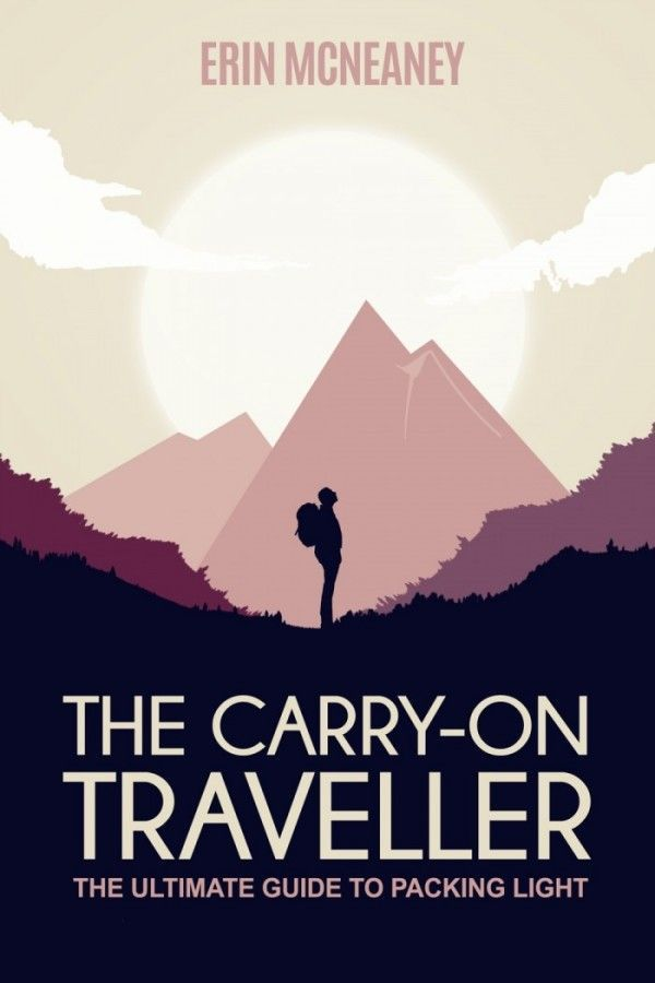 8 best non fiction book covers images on pinterest book covers get 80 off the carry on traveller book fandeluxe Images