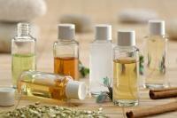Se protéger des moustiques avec les huiles essentielles (vidéo)